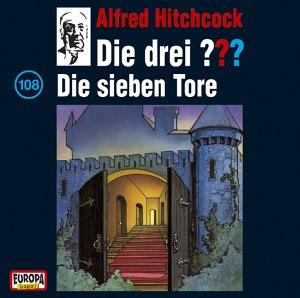 Datei:Cover-Die sieben Tore CD.jpg
