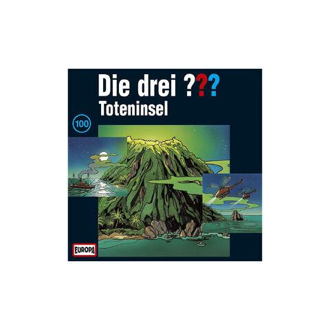 Datei:Toteninsel drei ??? cover.jpg