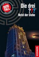 Hotel der diebe drei??? dein fall cover