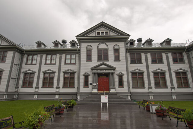 Datei:Dawson-city-museum1.jpg