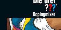 Dopingmixer