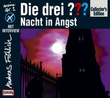 Datei:Cover-nacht-in-angst-collector.jpg