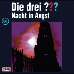 Datei:Cover-nacht-in-angst.jpg