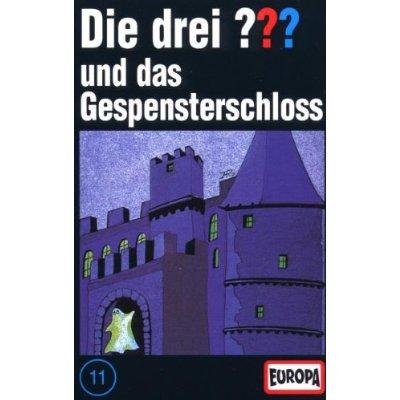 Datei:Cover-Das Gespensterschloss MC .jpg