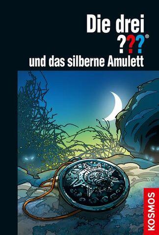 Datei:Das silberne amulett drei ??? cover.jpg
