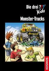 Cover - Monster-Trucks.jpg