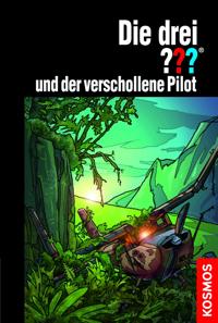 Datei:Cover Der verschollene Pilot.jpg
