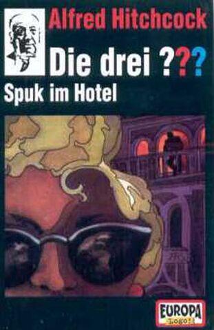 Datei:Spuk im hotel.jpg