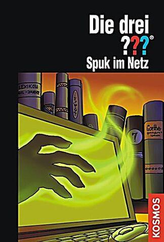 Datei:Die-drei-fragezeichen-spuk-im-netz-072188215.jpg