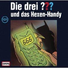 Datei:Cover-hexenhandy.jpg