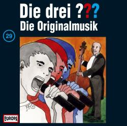 Datei:Cover-die-originalmusik.jpg