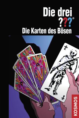 Datei:Die karten des bösen drei ??? cover.jpg