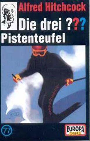 Datei:Pistenteufel.jpg