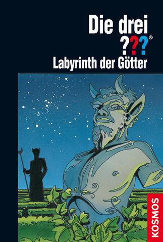 Datei:Labyrinth der götter drei ??? cover.jpg
