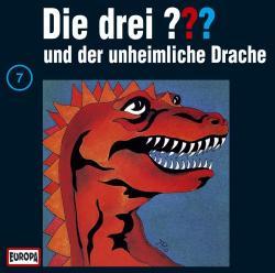 Datei:Cover-und-der-unheimliche-Drache.jpg