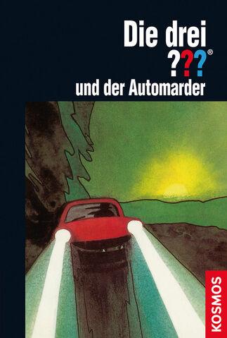 Datei:Der automarder drei ??? cover.jpg
