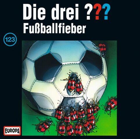 Datei:Cover-Fussballfieber.jpg
