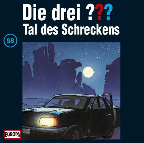 Datei:Cover-Tal des Schreckens CD.jpg