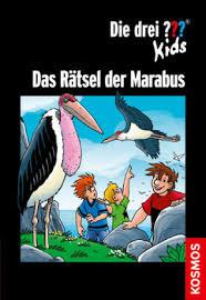 Cover - Das Rätsel der Marabus.jpg