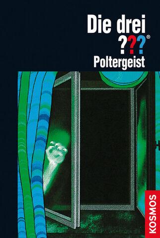 Datei:Poltergeist drei ??? cover.jpg