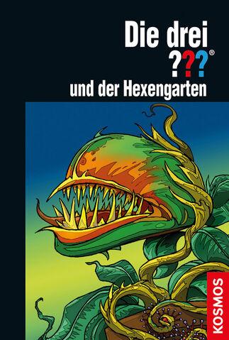 Datei:Der hexengarten drei ??? cover.jpg