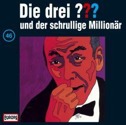 Datei:Cover-und-der-schrullige-millionaer.jpg