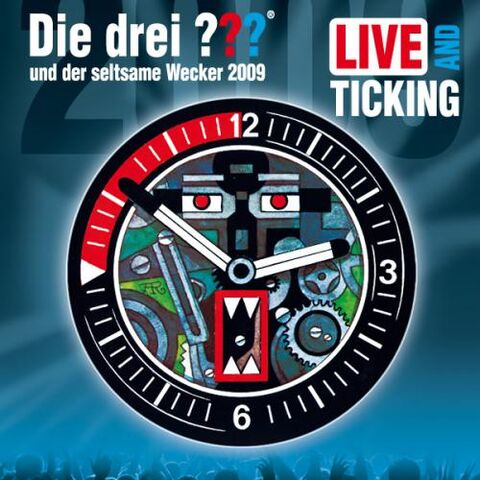 Datei:Cover-live-and-ticking-2.jpg
