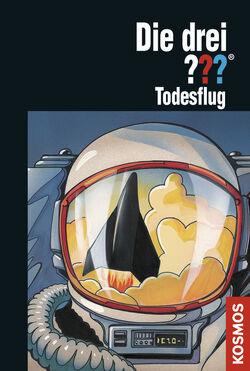 Todesflug drei??? cover.jpg