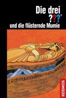 Datei:Cover-Flüsternde-Mumie.jpg