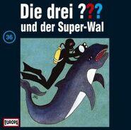 Der Super-Wal