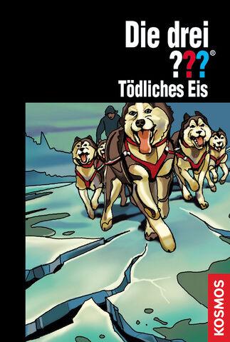 Datei:Tödliches eis drei ??? cover.jpg