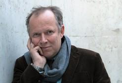 Axel Milberg.jpg