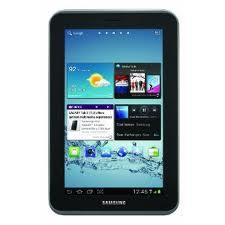 File:Galaxy Tab.jpeg