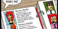 Shelby Winner