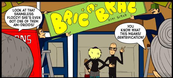 File:Bric-a-brac.png