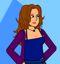 File:HollyWest.png