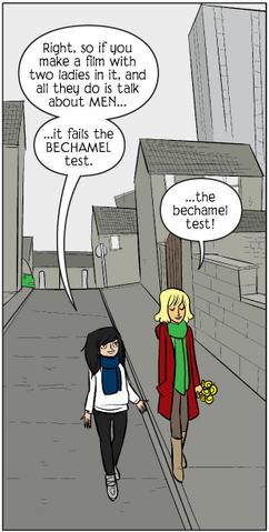File:Bechamel test 3843.png