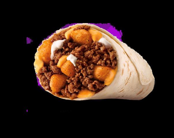 File:Pdp 1 2 cheesy potato.png