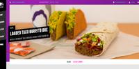 TacoBell.com