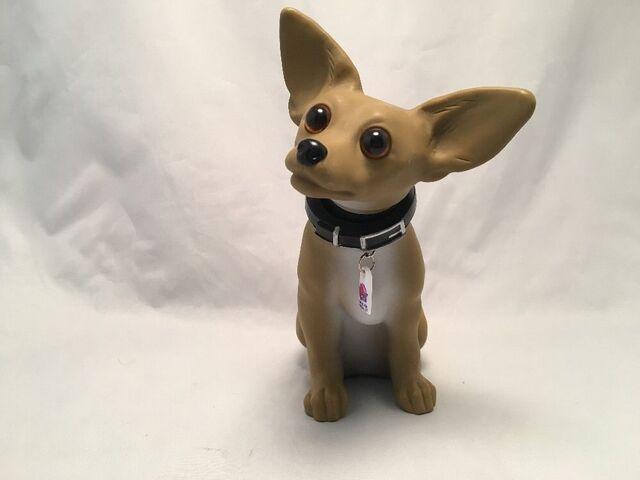 File:Taco-Bell-Chihuahua-Dog-Yo-Quiero-Taco-Bell-Bobblehead.jpg