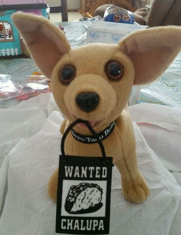 File:Taco Bell Chihuahua Toy.jpg