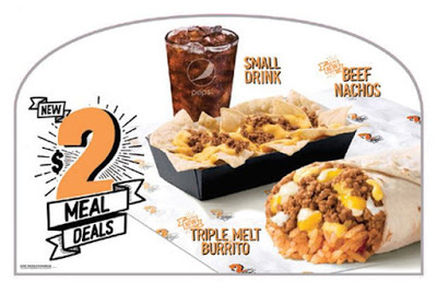 File:Taco-bell-2-dollar-meal-deal-test.jpg