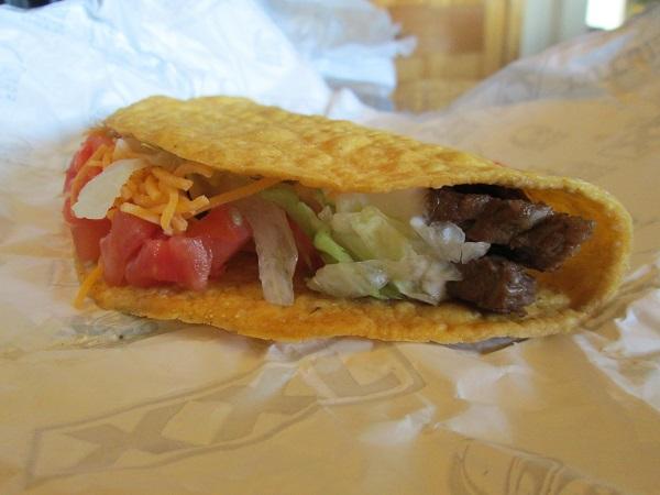 File:Xxl steak crispy taco.jpg
