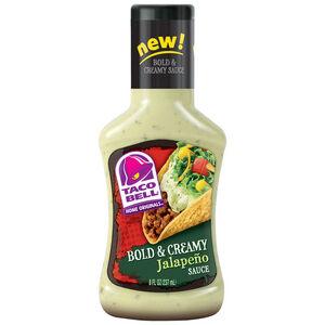 Taco-Bell-Creamy-Jalapeno-Sauce