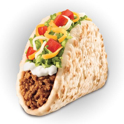 File:Taco Bell puts a tasty twist to your favorite taco - photo.jpg