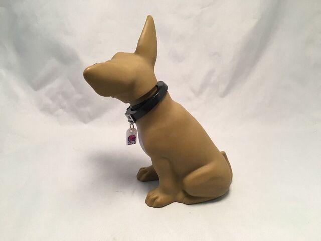 File:Taco-Bell-Chihuahua-Dog-Yo-Quiero-Taco-Bell-Bobblehead-4.jpg