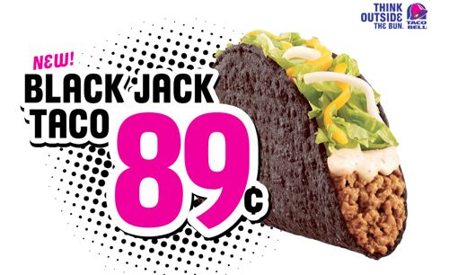 File:Black-Jack-Taco-from-Taco-Bell.jpg