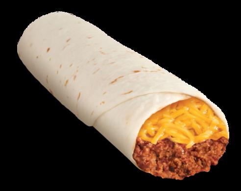 File:1076643 pdp chili cheese burrito.png