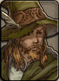File:Wizard Portrait.png