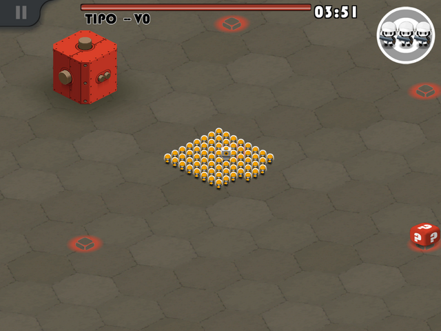 File:Boss without modules.png